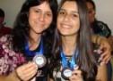 EDUCAÇÃO – Aluna de Criciúma participa de premiação da Olimpíada de Língua Portuguesa
