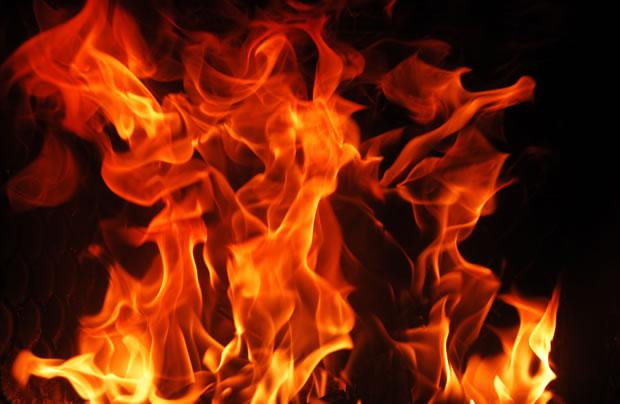 Humanos começaram a usar o fogo regularmente há 350 mil anos atrás em Israel