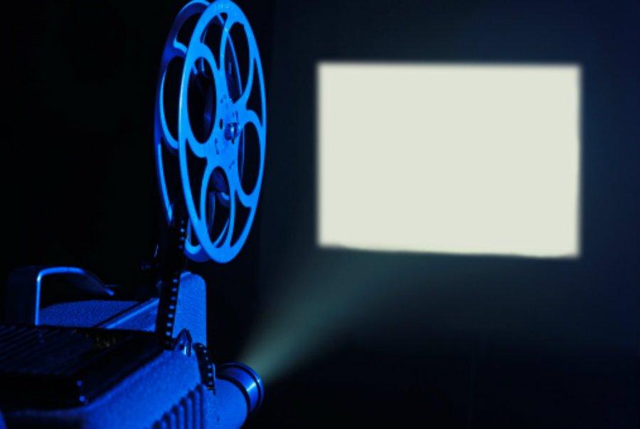 Estados brasileiros vão receber kits de produção audiovisual