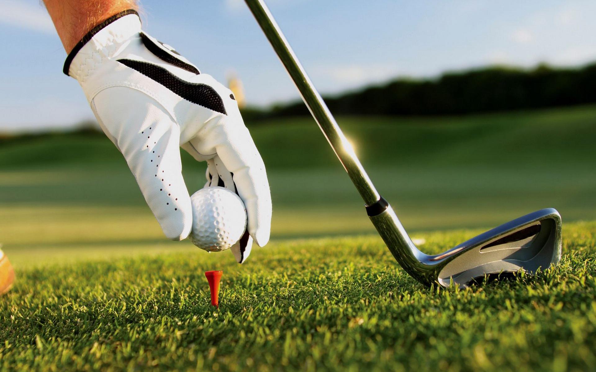 Campo de Golfe do Rio 2016 será palco do Aberto do Brasil