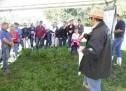 Epagri promove Dia do Campo em Orleans