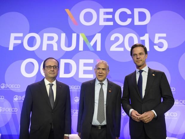 france_global_economy_fran
