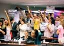 OAB é contra redução da maioridade penal