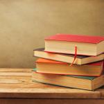 Inscrições para o Programa Ibero-Americano de Bibliotecas Públicas são prorrogadas