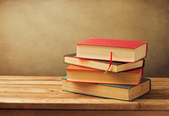 Brasil envia 81 livros para a biblioteca Casa de las Américas
