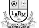 Comunidade e São Luiz garantem vaga nas semifinais do Municipal