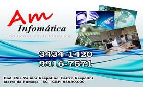 AM Informática