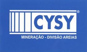 Cysy Mineração