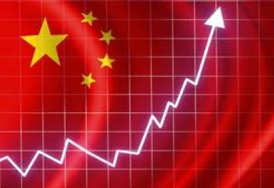 Mais países fazem fila para aderir ao Banco Asiático de Investimentos