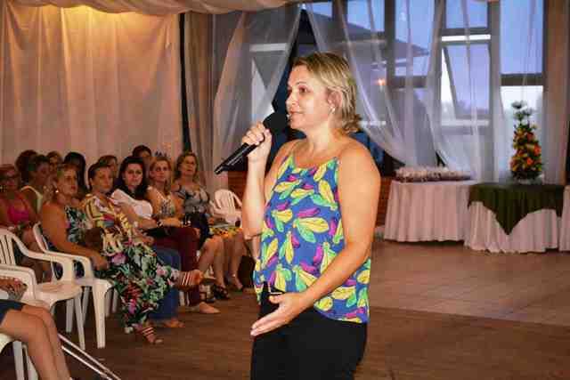Morro da Fumaça é destaque no Índice de Oportunidades da Educação do Brasil