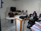 Colaboradores participam de treinamento da resolução 414/2010 ANEEL