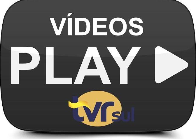 Assista a todos os vídeos da TVRSUL: