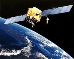 Que satélites há hoje orbitando a Terra? Para que servem?