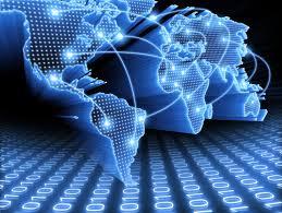 Brasil terá internet via satélite de operadora americana