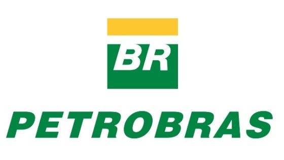 Em processo de retomada, Petrobras reduz prejuízos em 2017