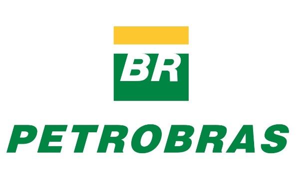 Petrobras e Shell fecham parceria para redução de custos