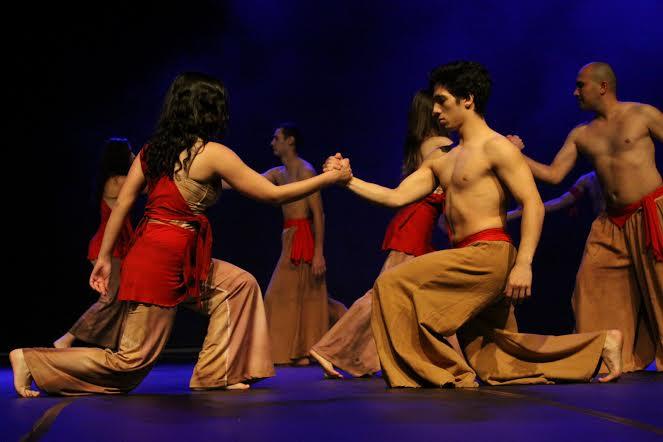 Cia Unesc de Dança e Coral Unesc procuram novos integrantes