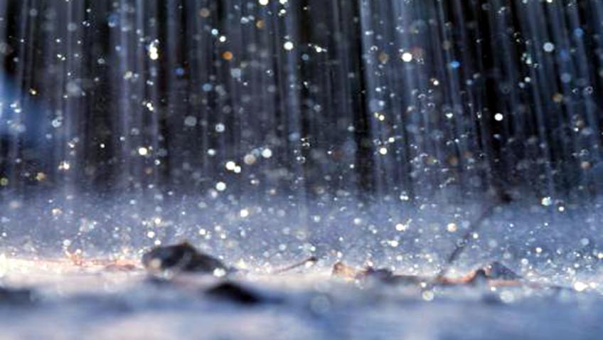 Resultado de imagem para incidencia chuvas