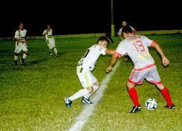 Campeonato de Futebol Suíço de Estação Cocal inicia neste sábado