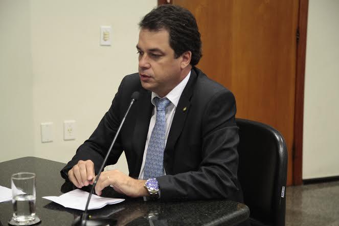 Comissão de Minas e Energia aprova PL que institui o Dia Estadual do Mineiro