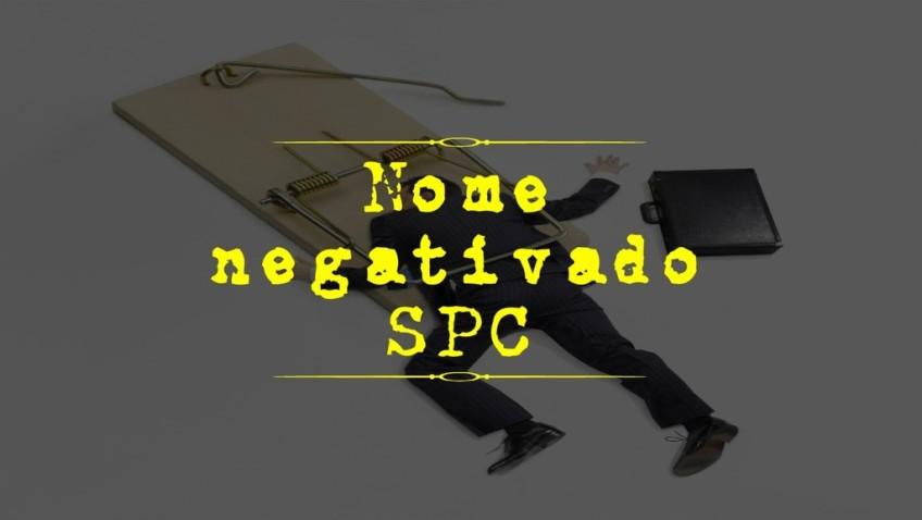 Como saber se a negativação de seu nome no SPC é ilegal