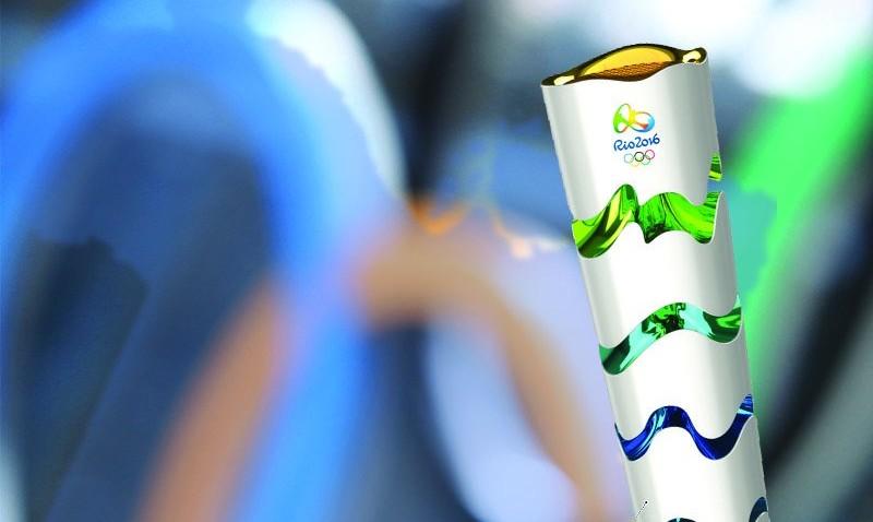 Rio 2016 deixou legado esportivo para o País
