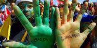Por um Brasil Limpo: ASSINE JÁ ESTE MANIFESTO!