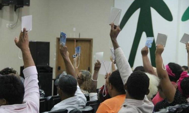 Conferências de direitos humanos discutem políticas públicas nesta semana