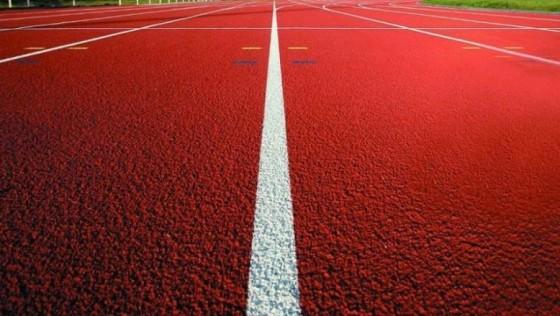 Brasil conquista medalha inédita em Mundial de atletism