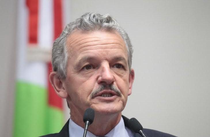 Dresch repercute resultados da Conferência Nacional de Direitos Humanos