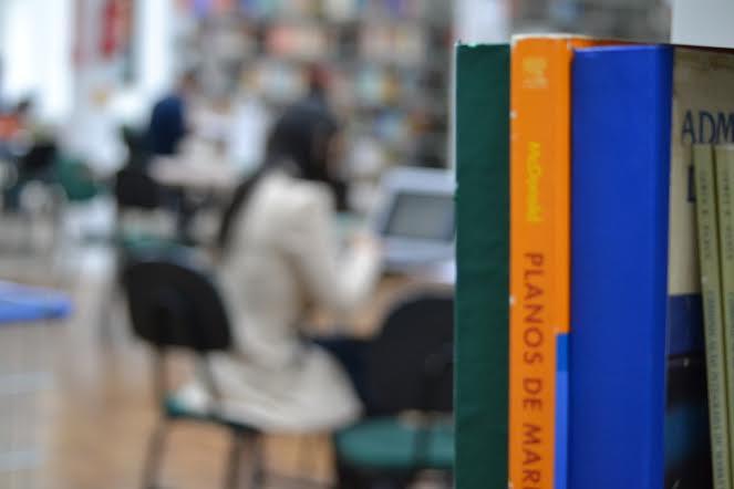 Cursos da Unesc são considerados de excelência pelo MEC