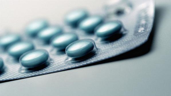 Anvisa libera remédios para diabetes tipo 2 e hipofosfatasia