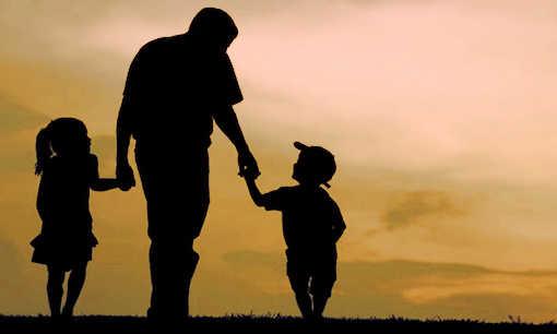 Dia dos Pais deve movimentar R$ 4,2 bilhões no comércio