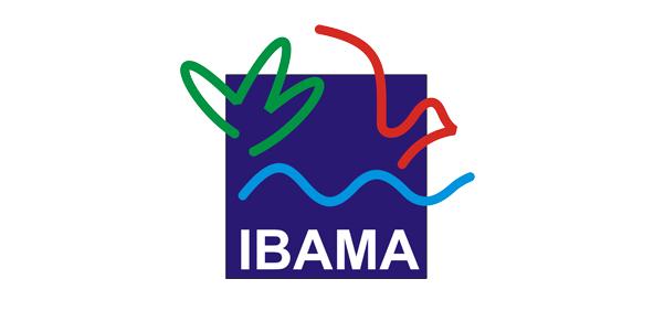 Ibama multa Samarco em R$ 1 milhão