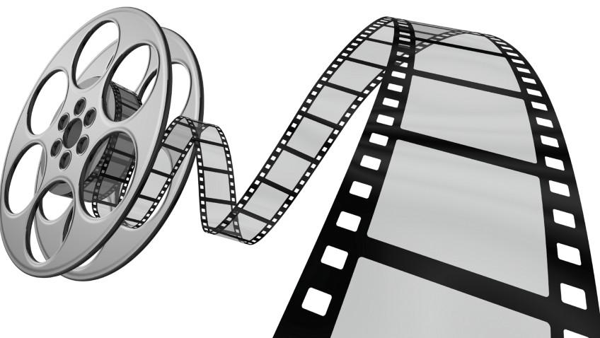 Novos editais para cinema e televisão receberão R$ 471 milhões