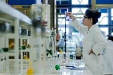 Governo investe R$ 188 milhões em pesquisas