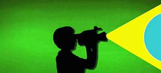 Coprodução Brasil-Portugal concorrerá no Festival de Cannes