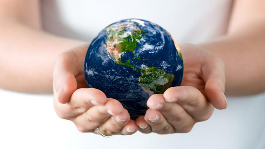 Estudo aponta que País avança em práticas sustentáveis