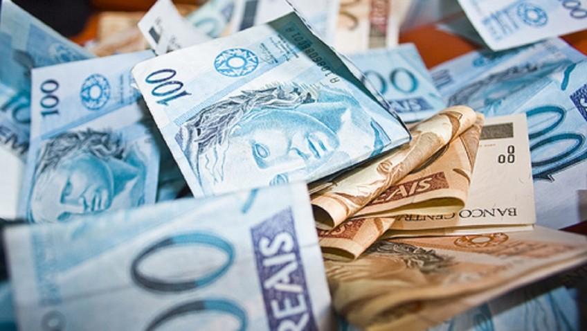 Saldo comercial soma US$ 1,9 bilhão na primeira semana de outubro