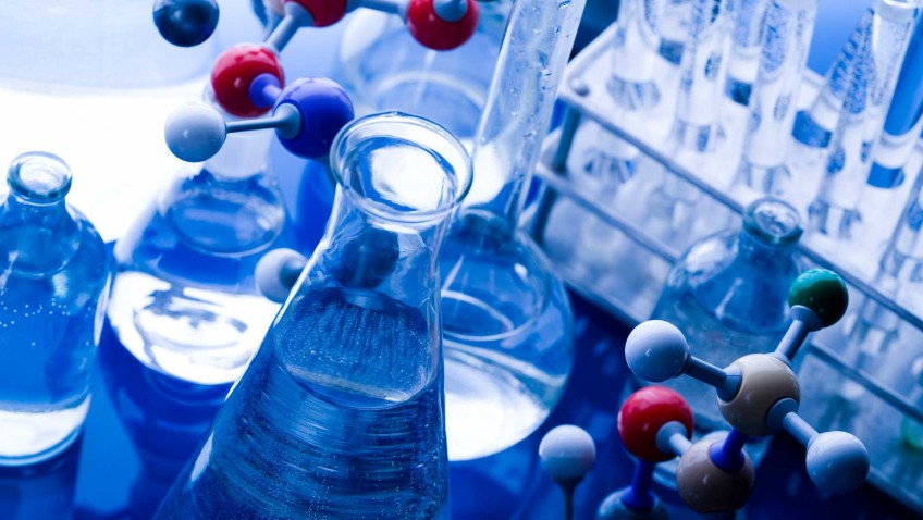 Governo libera cota de US$ 301 milhões para a ciência