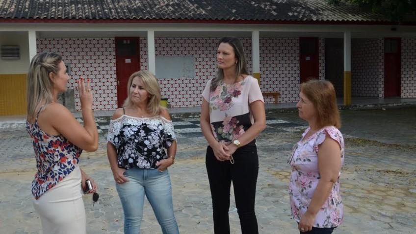 Ensino Médio Integral tem 185 alunos matriculados na região Sul