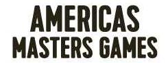 Cidade do Rio de Janeiro é candidata a sediar o Americas Master Games 2020