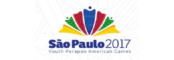 Jogos Parapan-Americanos de Jovens reúnem 800 atletas