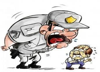 Quem tem medo da apuração dos abusos de autoridade?