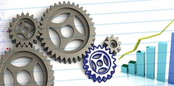 Produção industrial é a maior em seis anos, diz CNI