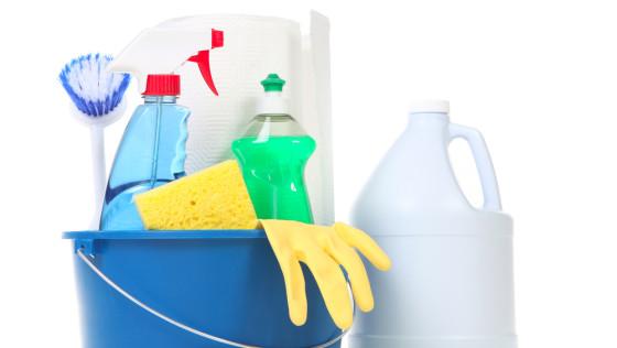 Anvisa suspende venda da água sanitária Ideal Limp