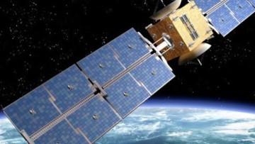 Acesso a análises de satélite europeu favorece proteção ambiental no Brasil