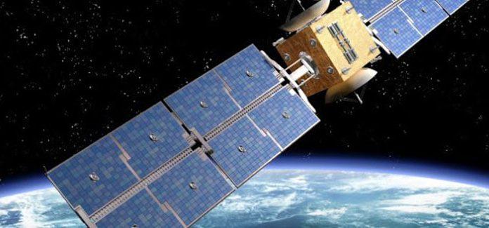 Brasil constrói primeiro de série de satélites de médio porte