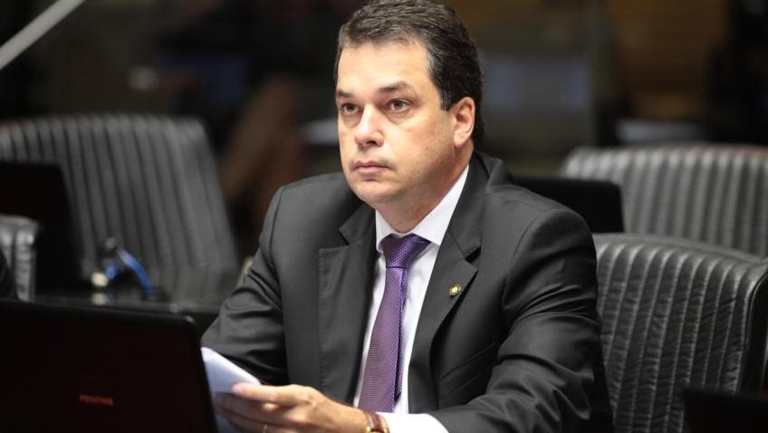 PL do Deputado Rodrigo Minotto proíbe recolhimento de veículo com IPVA atrasado