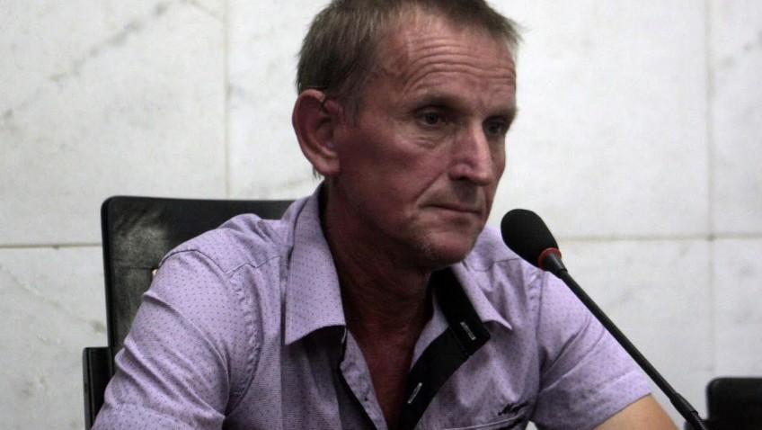 Calita pede que Administração ceda o PMAQ-AB aos servidores integrantes do programa